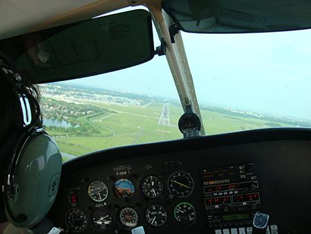 Bremer Verein für Luftfahrt Motorflug