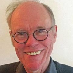 DR.-BERND-HAMACHER