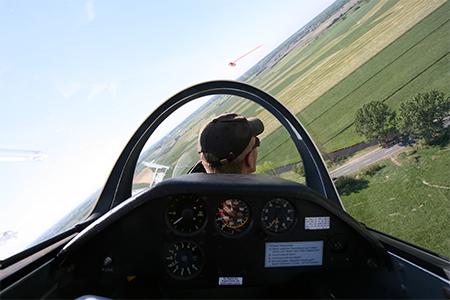 Bremer Verein für Luftfahrt Segelflug