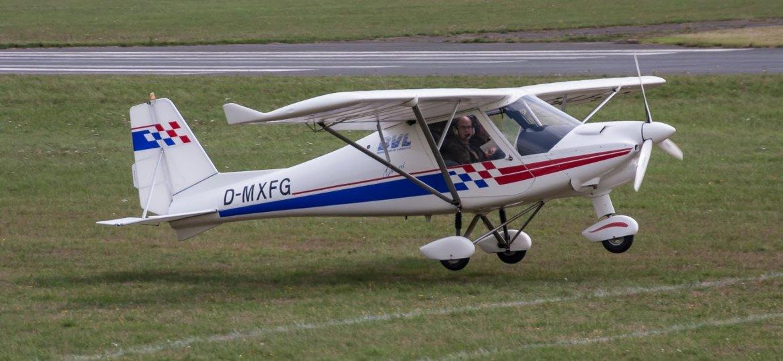 DMXFG-2